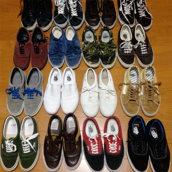 blog-kimura-2014-0918-2