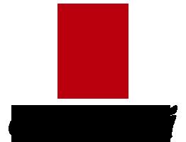 feture-1981-2014-04-GS-GRAMICCI_logo