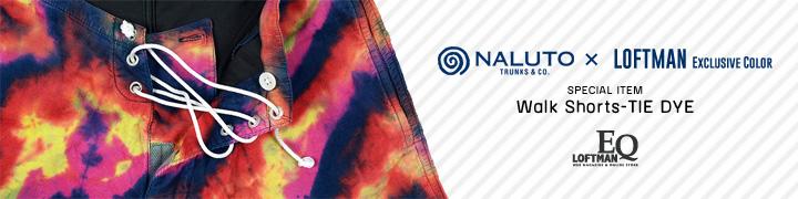 naluto-banner