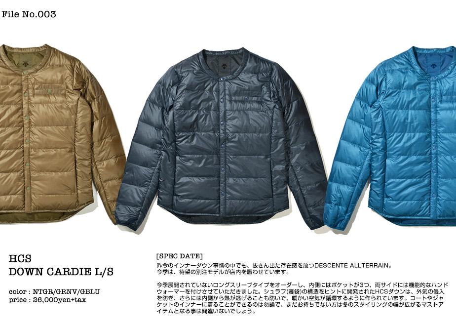 feature-umeda-2014-10-mizsawa-item03