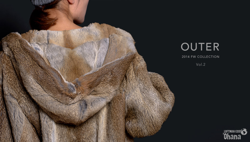 feture-ohana-2014-11-outer-topimages