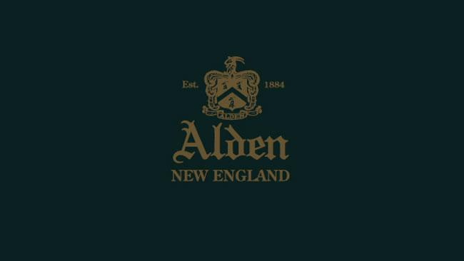 ALDEN-LOGO2