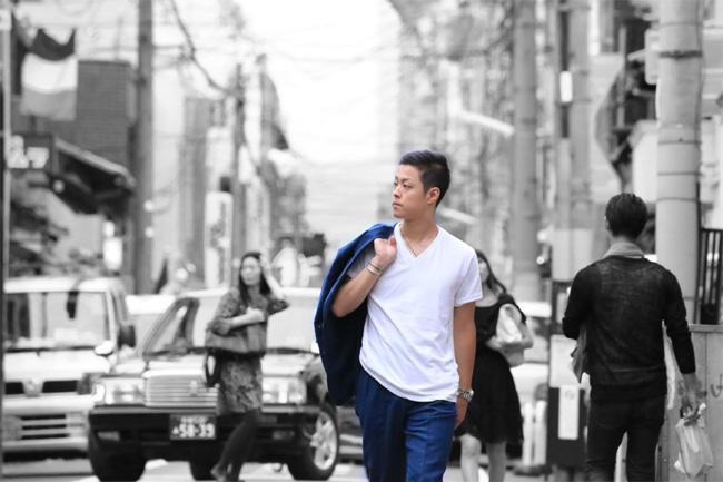 bd-2014-0515-1