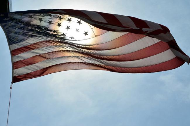 american-flag-1345342915FyR
