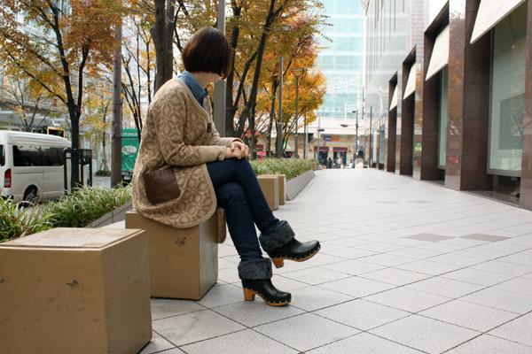 umeda-2013-1204-4