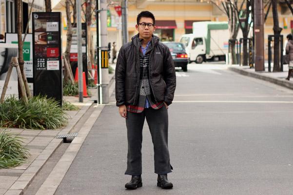 umeda-2013-1220-1