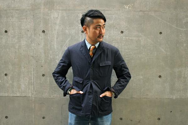 umeda-2014-0121-5