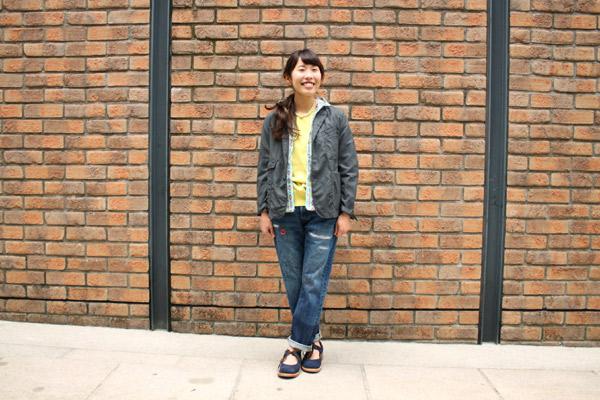 umeda-2014-0219-1