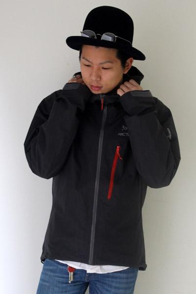 umeda-2014-0221-9