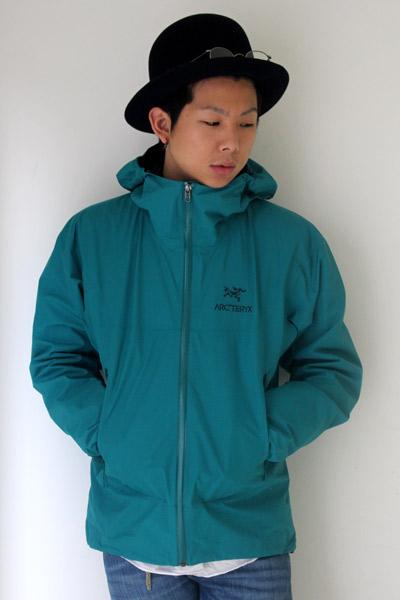 umeda-2014-0221-5