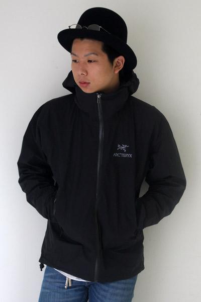 umeda-2014-0221-6