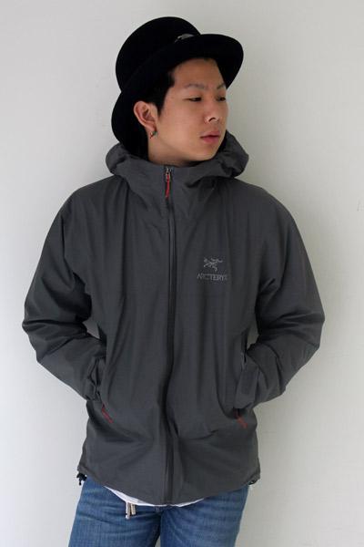 umeda-2014-0221-7