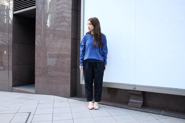 umeda-2014-02121-5