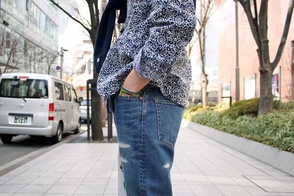 umeda-2014-0226-3