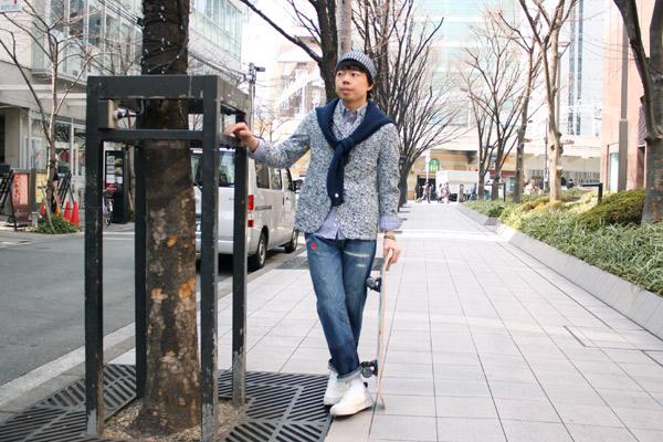 umeda-2014-0226-1