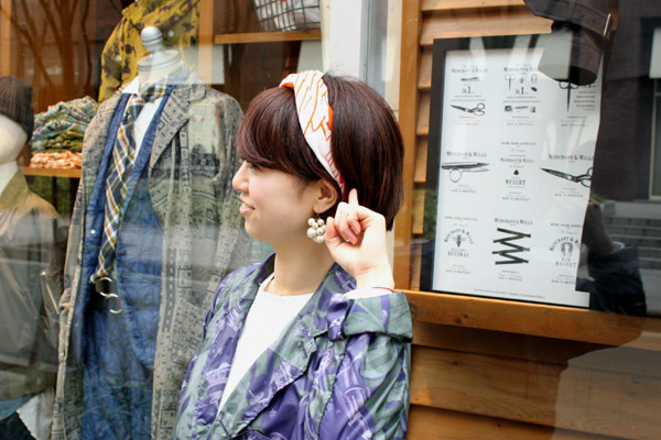 umeda-2014-0228-5