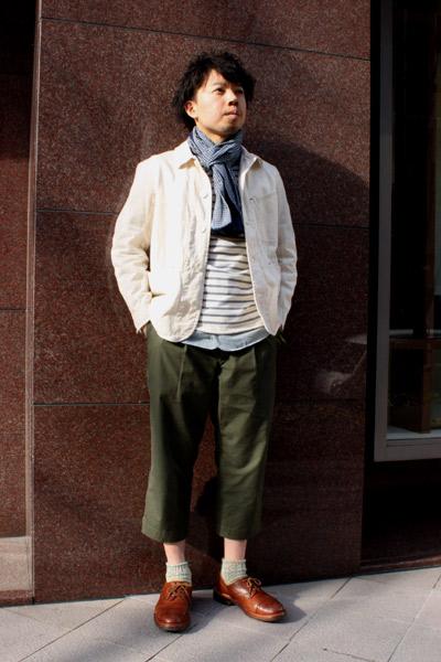 umeda-2014-0314-1