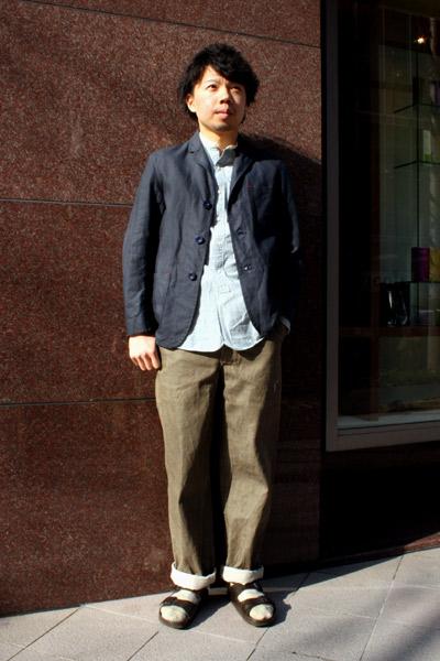 umeda-2014-0314-2