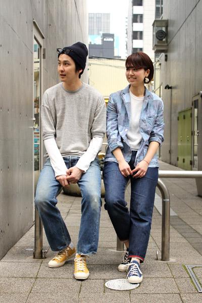 umeda-2014-0318-1