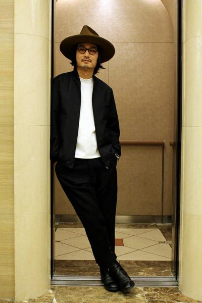 umeda-2014-0327-2