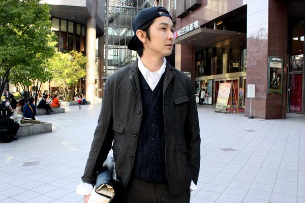 umeda-2014-0328-4