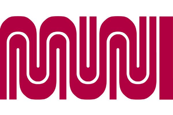 umeda-2014-0427-5