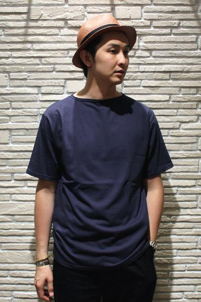 umeda-2014-0612-3
