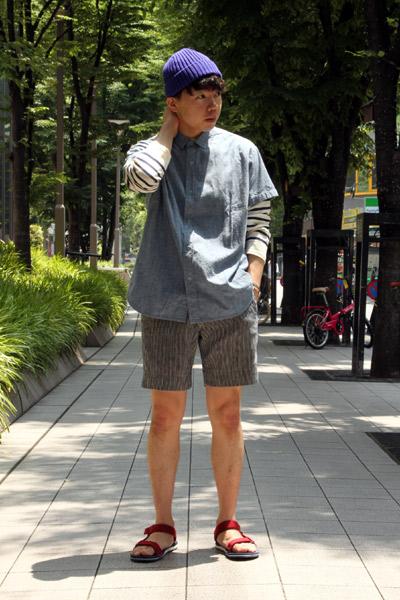 umeda-2014-0414-2