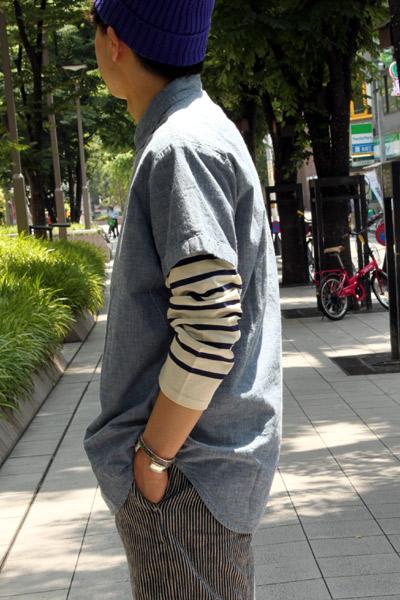 umeda-2014-0614-1