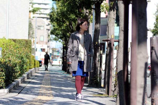 umeda-2014-1222-2