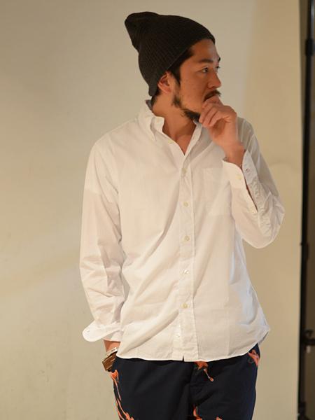 EQ-2014-0221-17